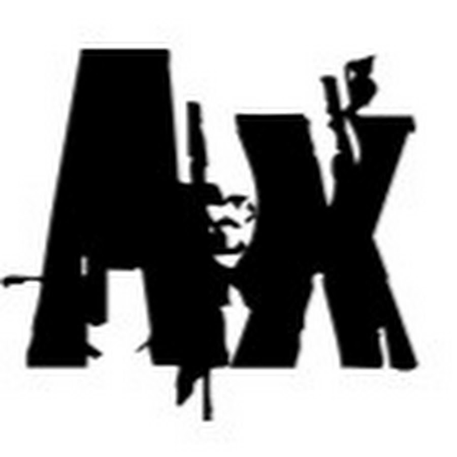Anymox
