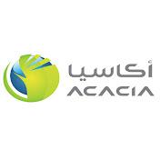 Acacia Media net worth