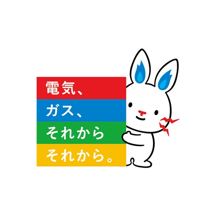 パートナー 東京 電力 エナジー