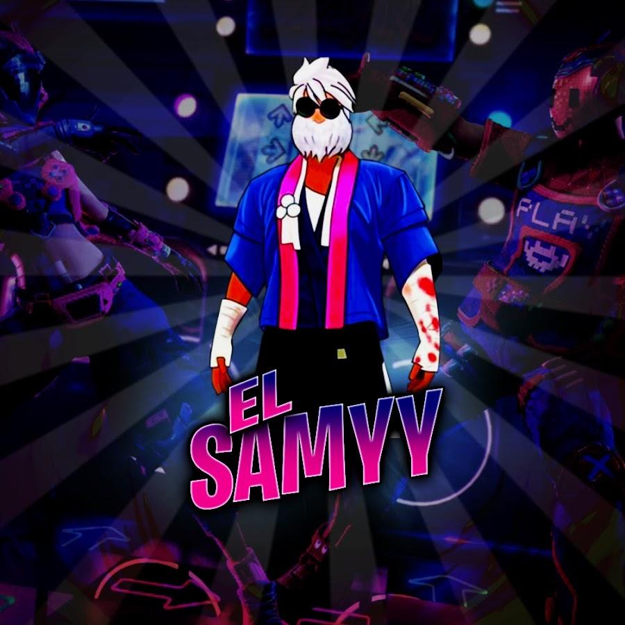 SmashzPlays