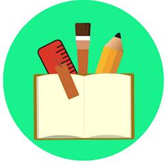 이PD영화수다