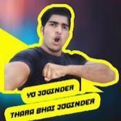Thara Bhai Joginder Avatar