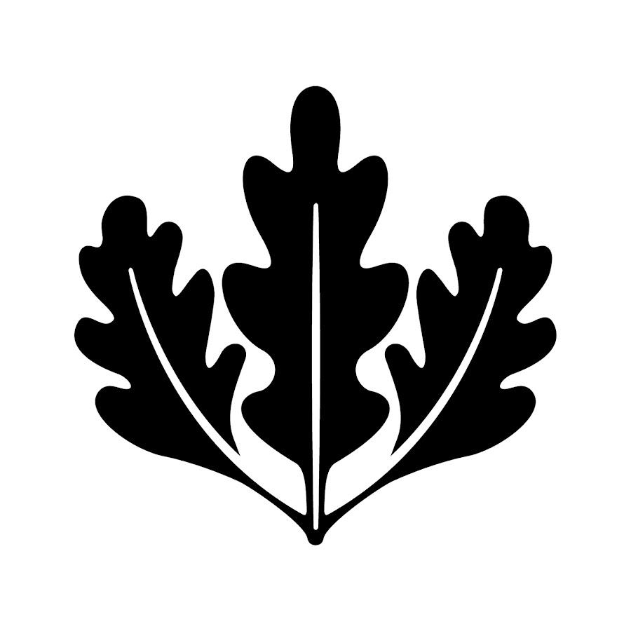 USGBC (U.S. Green