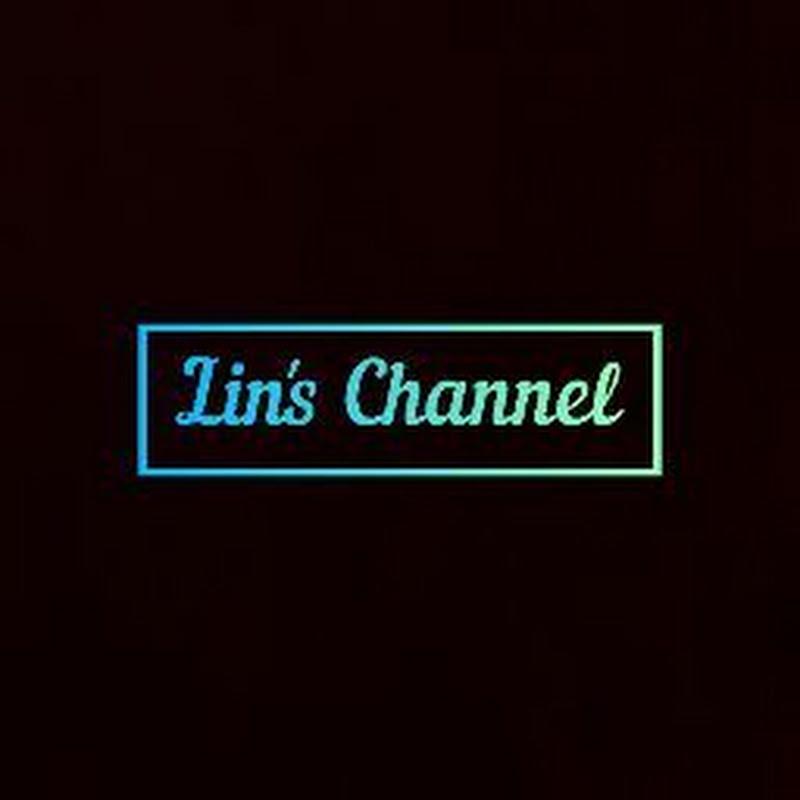 Logo for Hwoni Lin