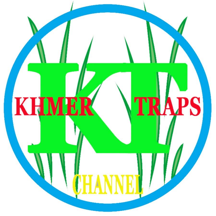 Khmer Traps