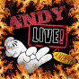 AndyLIVE *Sehr geile Comedy*