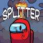 Splitter (splitter)