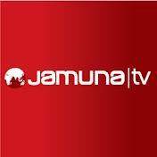 Jamuna TV Avatar