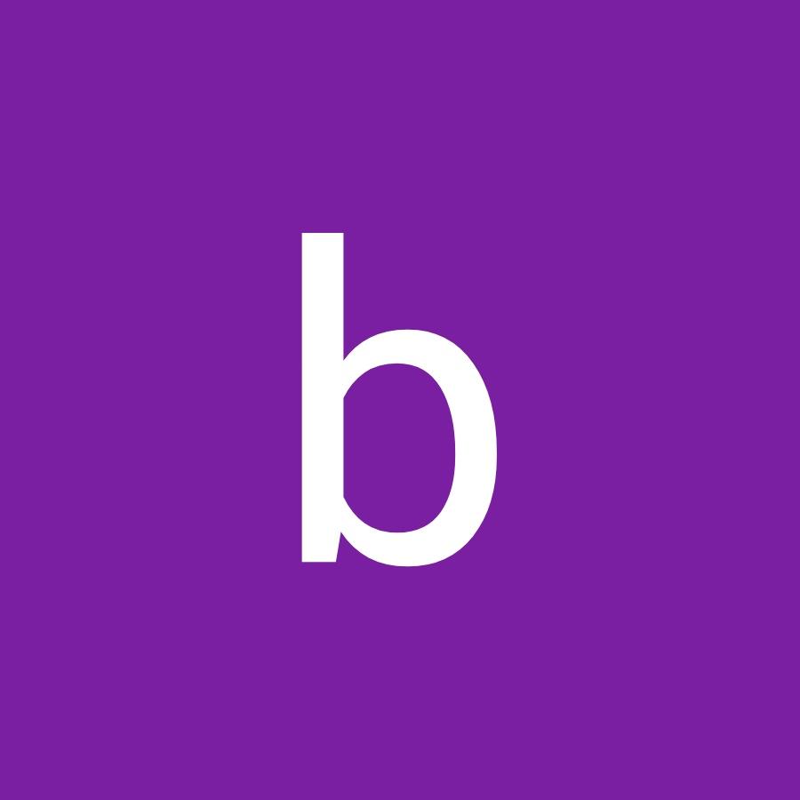 becksb81