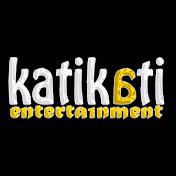 Katikati Entertainment net worth