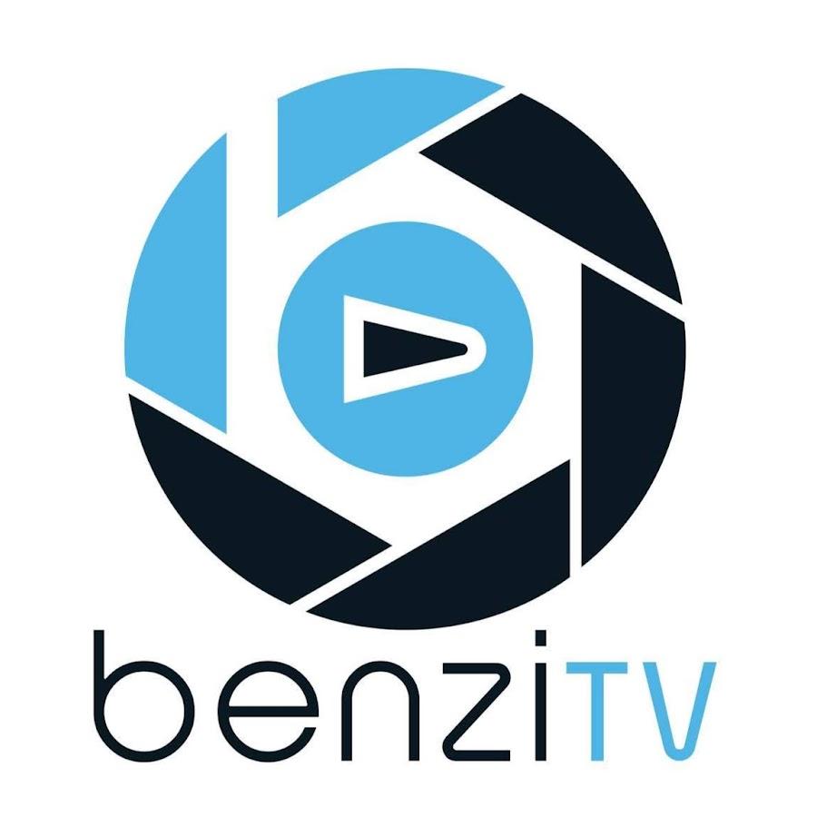 Benzi TV Online