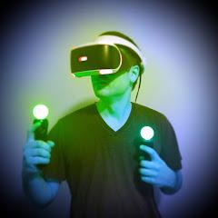 Photo Profil Youtube Andro Gaming