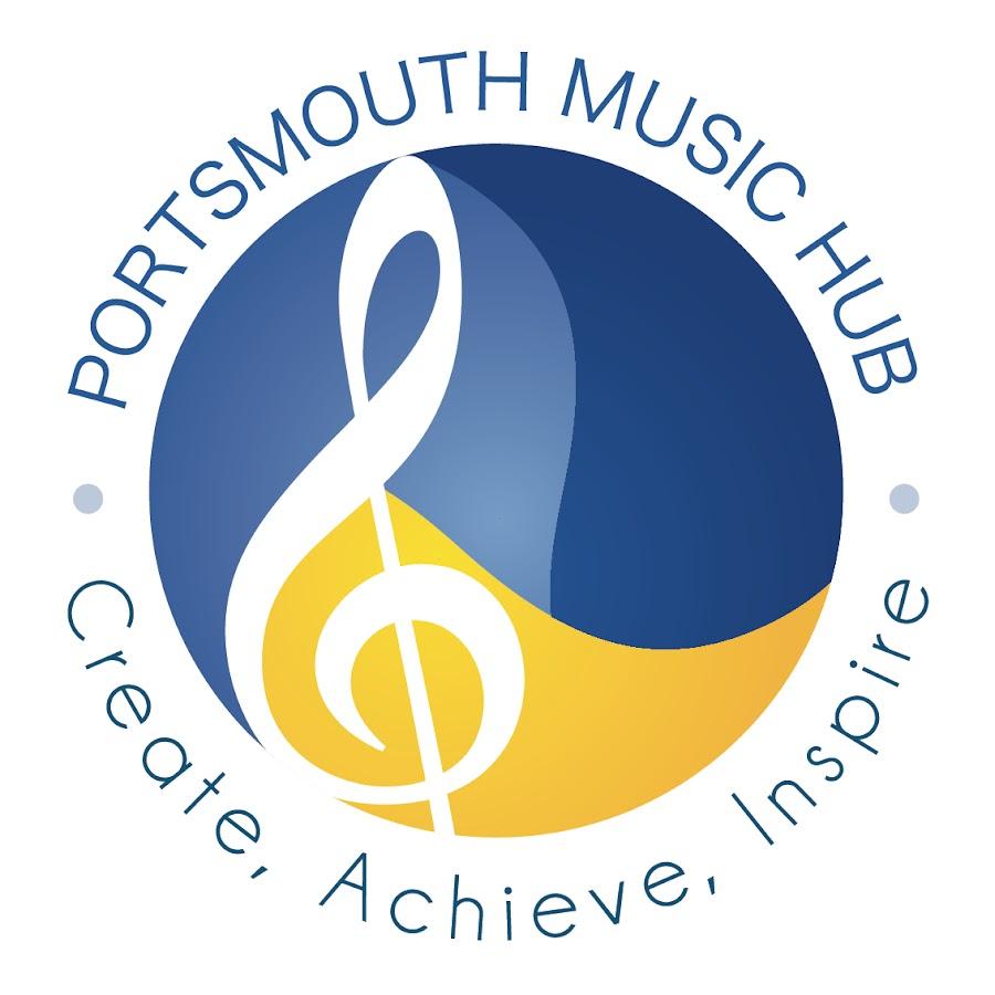 Portsmouth Music Hub Youtube