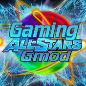 GamingAllStarsGmod net worth