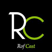 Rof Cast net worth