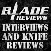 BladeReviews.com net worth