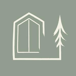 Koen Brouwer - Tiny House Living