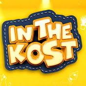 IN THE KOST NET net worth