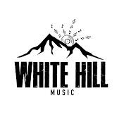 White Hill Music net worth