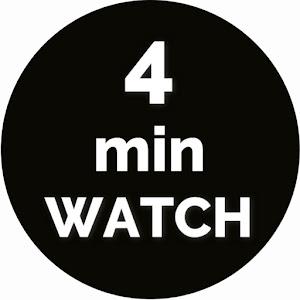 4 min Watch