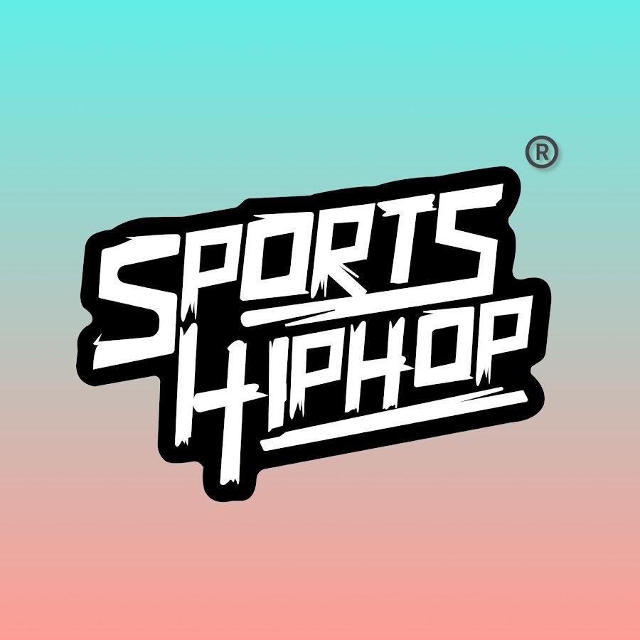 SportsHiphop