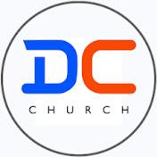 Destiny Community Church