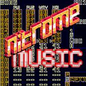 Nitrome: Music net worth