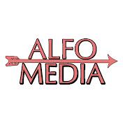 Alfo Media net worth