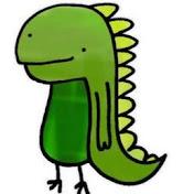 Dino Productions Avatar