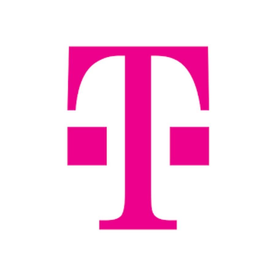 Telekom SK