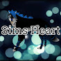 Sims Heart - @myPio2014 - Youtube