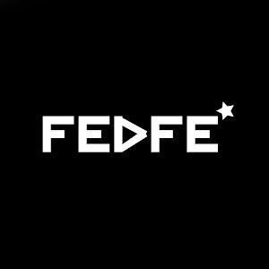 Fedfeclip YouTube channel image