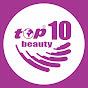 top10viagens