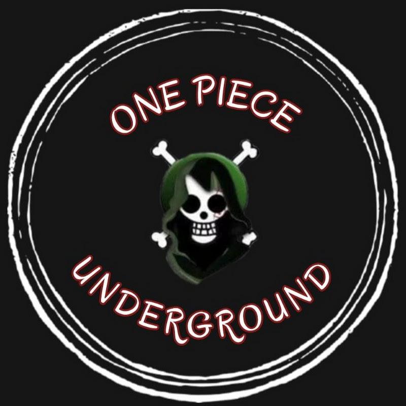 OP Underground