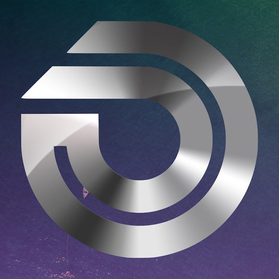 Dash Berlin - YouTube