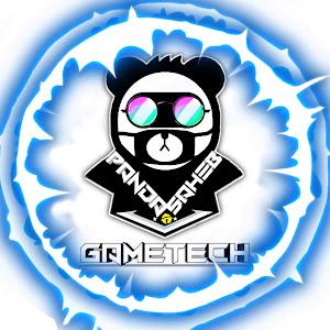 GameTech Panda