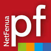 NETFENUA PF net worth