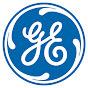General Electric  Youtube video kanalı Profil Fotoğrafı