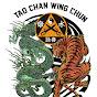 Tao Chan Wing Chun Organisation - Ip Man Wing Chun - Youtube