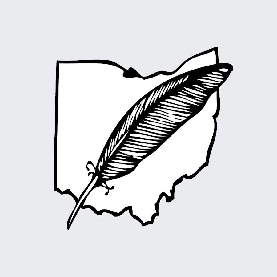 Ohio Bird Conservation