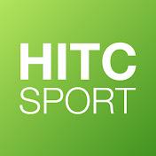 HITC Sport net worth