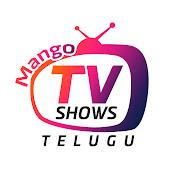 Mango TV Shows Telugu Avatar