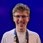 Isaac Carlson Avatar