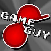 gameguy888 net worth