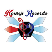 Komeiji Records net worth