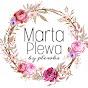 Marta Plewa