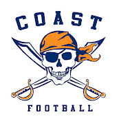 Orange Coast College Football