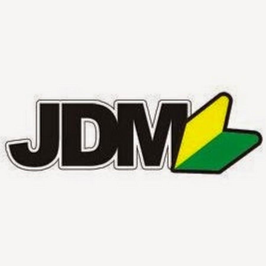 JDM TV