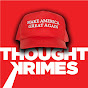 Thought Krimes - Youtube