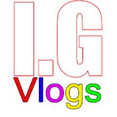 Imran Ghafoor Vlogs